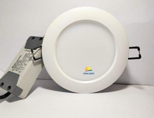 VL-D03075A-1042x800