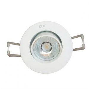 small_Den-led-am-tran-elv-5w-vl-c20255i-Den-led-am-tran-vl-c20255i