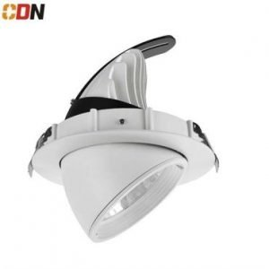 small_LED-Downlight CDN-xoay-360-do-CED6030
