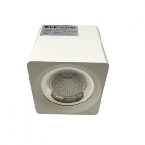 small_den-led-ong-bo-8w-elv-vl-d1808a