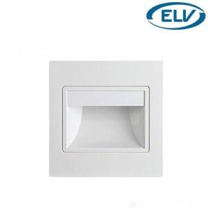 den-led-chan-tuong-elv-ceq11011-vl11011