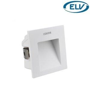 den-led-chan-tuong-elv-ceq11021-vl11021