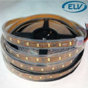 den-led-day-elv-cegb5050f